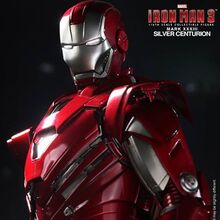 902100-iron-man-silver-centurion-mark-33-011.jpg
