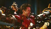 2010 iron man 2 052