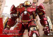 Hulkbuster-10-660x350