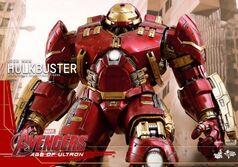 Hulkbuster-10-660x350.jpg
