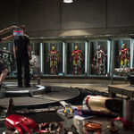 Iron-man-3-movie-image-set-photo1.jpeg