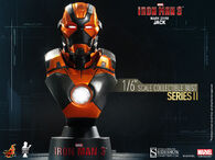 902197-iron-man-mark-28-jack-001