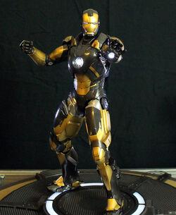 Hot toys iron man 3 mark xx python 2 by maulsballs-d7z547w.jpg