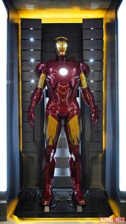 Iron Man Armor (Mark IV).jpg