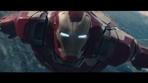 AVENGERS_2_AGE_OF_ULTRON_-_Official_Extended_Trailer_2_(2015)_HD