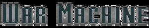WarMachine.png