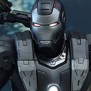 Iron-man-2-war-machine-sixth-scale-hot-toys-thumb-902615