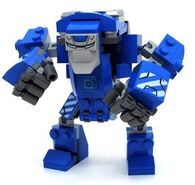 Legolooseigorsuit 49064.1556146548