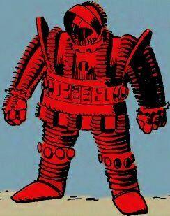 Crimson Dynamo Armor MK I.jpg