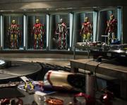 Iron man 3.png