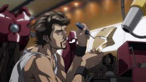 Iron_Man_Anime_(Series)
