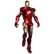 Iron-Man-Mark-VII