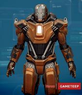 Iron-Man-3-Mark-36-Peacemaker