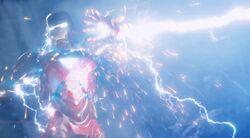 Avengers - Iron Man 008.jpg
