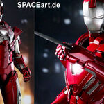 Iron-man-3-silver-centurion-mark-33-deluxe-figur-hot-toys-spaceart-irm021-a.jpg