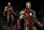 Iron man mark 85 concept art.png
