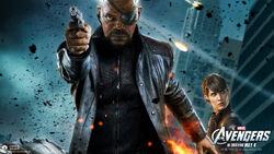 Nick Fury~06.jpg