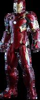 Captain-america-civil-war-iron-man-xlvi-sixth-scale-marvel-silo-902708