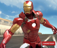 Iron-Man-3-Mark-VII