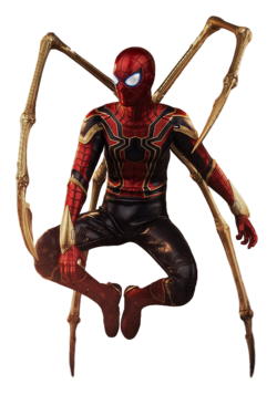 Iron spider 17-A.png