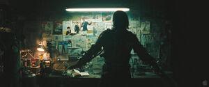 Trailer2-17