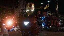 Iron Man Mark 6.jpg