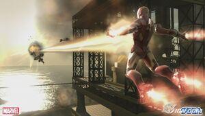 Iron-man-20080402101503031-000.jpg