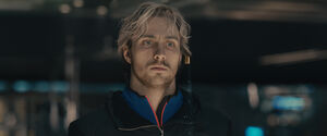 Avengers-age-of-ultron-quicksilver-aaron-taylor-johnson