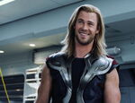 Thor-thor-32844859-1280-983