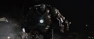IronMonger4-IM