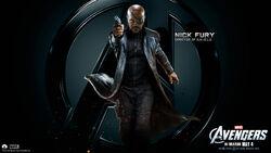 Nick Fury~05.jpg