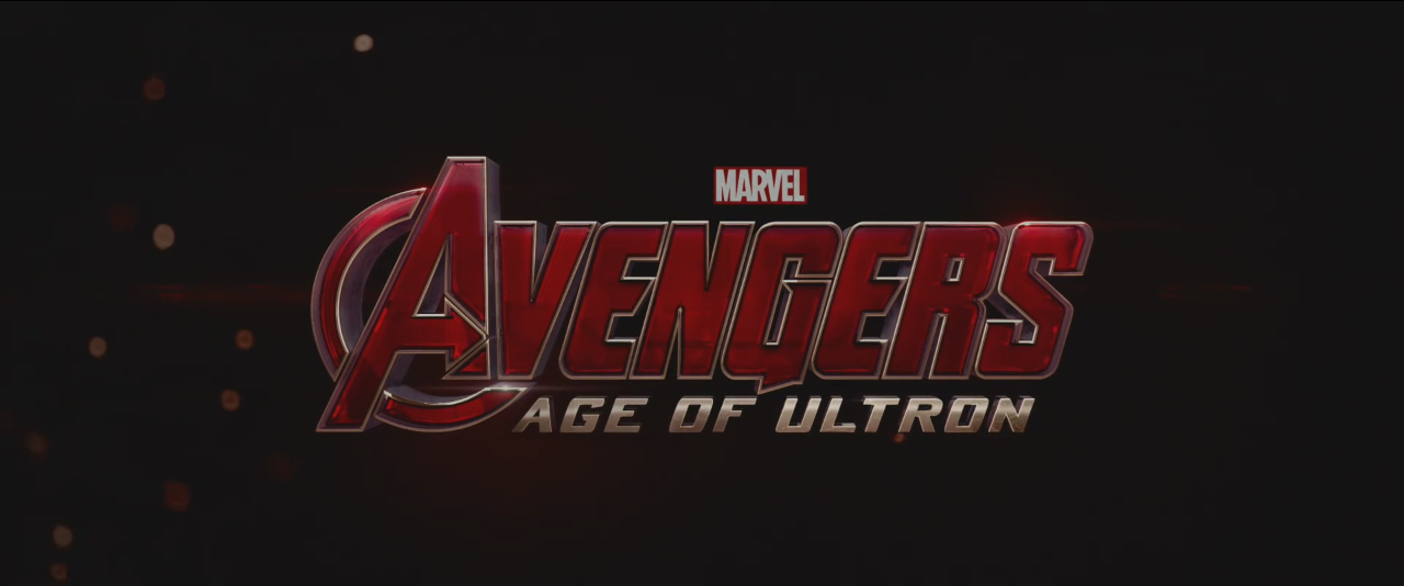 """Rewire387/""""The Avengers: Age Of Ultron"""" News"""