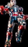 IronPatriotArmor