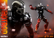 902299-iron-man-mark-xxii-hot-rod-009