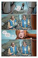 Invincible rescue 54