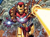 Iron Man 2020 (Event)