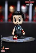 Hot-toys-iron-man-3-cosbaby-series-1-tony-stark