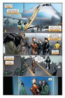 Invincible rescue 70