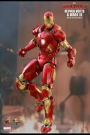 Hot-toys-mms311-iron-man-3-pepper-potts-mark-xi-special-edition