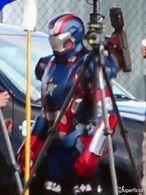 Iron-pat-001