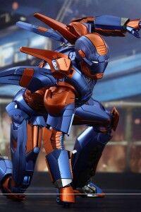 Hot-toys-iron-man-3-disco-armor-2-eb657.jpg