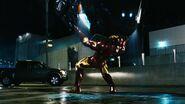 2008 iron man 032