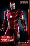 Marvel-iron-man-mark-xlvi-sixth-scale-captain-america-civil-war-hot-toys-902622-03