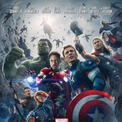 Avengers Age Of Ultron-poster1.jpg