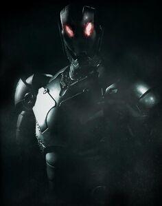Ultron avengers-film