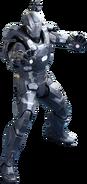 War Machine Mark 3~09