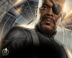Nick Fury~04.jpg