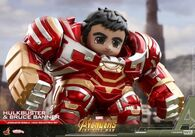 Hot toys 2