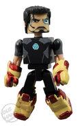 Iron man 3 minimates 01