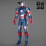 3d-robot-suit (16)